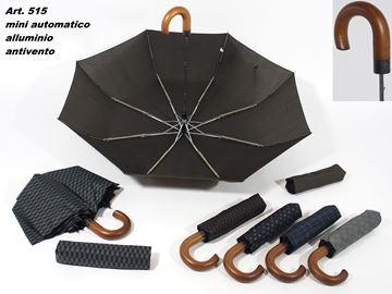 ombrello-515-mini-uomo-fantasia-autom-