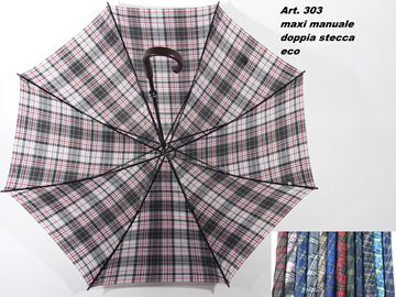 ombrello-303-maxi-lungo-scozzese-manuale