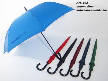 ombrello-302-maxi-lungo-t-unita-manual