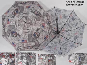 ombrello-146-lungo-vintage-antiven-aut