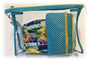 bustina-pvc-mag-21-003-4-green