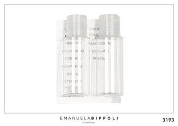 biffoli-set-2-bottiglie-viaggio-3193