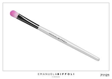biffoli-pennello-ombretto-71121