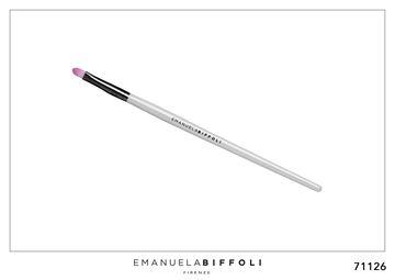 biffoli-pennello-labbra-71126