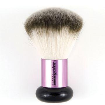 pennello-trucco-b-t-6140-kabuki-da-tavolo