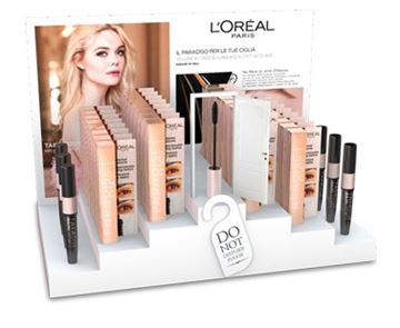 --oreal-expo-paradise-mascara-superliner-6650