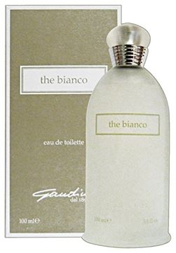gandini-the-bianco-edt-100-spr
