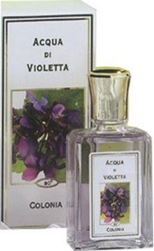 violetta-acqua-di-colonia-ml-50-spray
