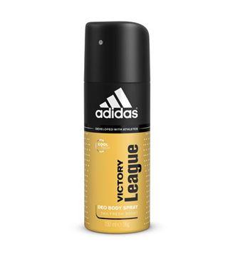 adidas-deod-uomo-victory-giallo-150-spr