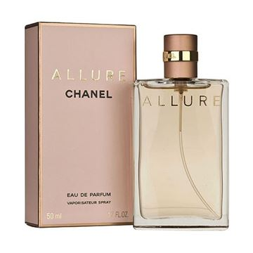 chanel-allure-d-edp-50-spr-112430