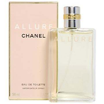 chanel-allure-d-edt-50-spr-112450