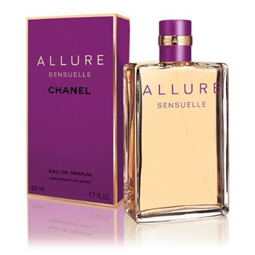 chanel-allure-sens-edp-50-spr-129720