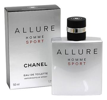 chanel-allure-sport-u-edt-50-spr-123620