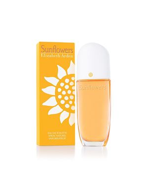 arden-sunflowers-edt-100-vapo-offerta