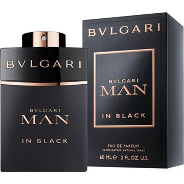 bulgari-man-in-black-edp-60-vapo