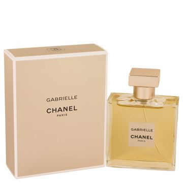 chanel-gabrielle-edp-ml--50-vapo