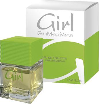 girl-gian-m-venturi-edt-50-spr