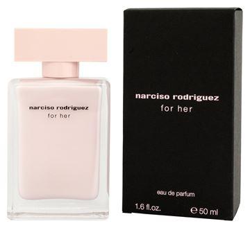 narciso-rodriguez-nero-d-edp-50-spr