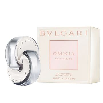 bulgari-omnia-crystalline-edt-40-spray