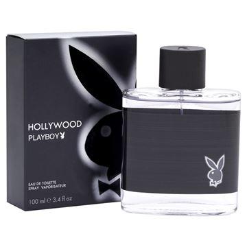 playboy-hollywood-edt-ml-100-spray
