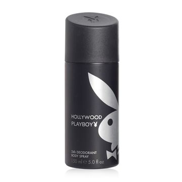 playboy-uomo-hollywood-deod-spr-150-ml