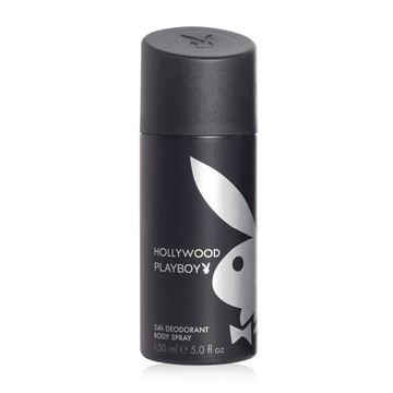 playboy-uomo-hollywood-deod-spr-150-ml