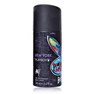 playboy-uomo-new-york-deod-spr-150