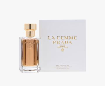 prada-la-femme-edp-35-spr