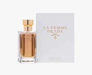 prada-la-femme-edp-50-spr