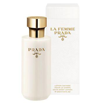 prada-la-femme-body-lot-200