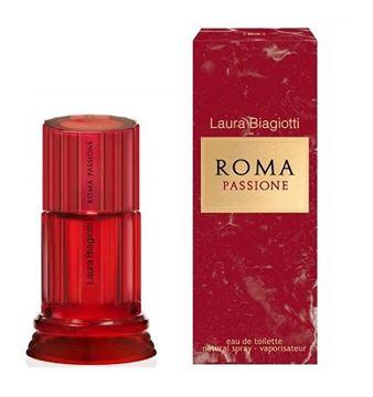 roma-passione-donna-edt-50-spr
