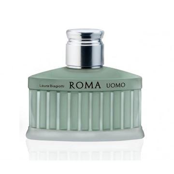 --roma-u--edt-cedro-40-spr-