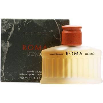 roma-uomo-edt-40-spray