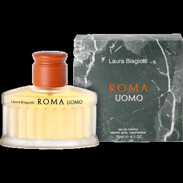 roma-uomo-edt-75-spray