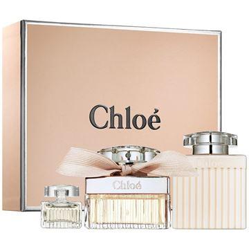 chloe-set-edp-75-bl100-edp-mini