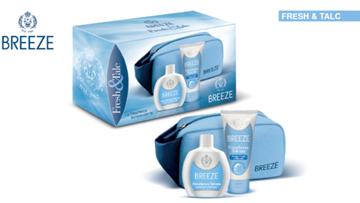 --breeze-d-fresh-talc-beauty-conf-reg
