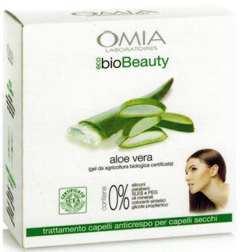 omia-set-capelli-aloe-sh-balsamo
