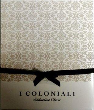 set-coloniali-doccia--crema-seduct-col