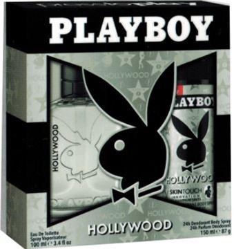 playboy-hollyw-scatola-deod150-edt-100