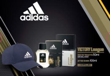 --adidas-u-kit-victory-edt-50-db100-cappellino