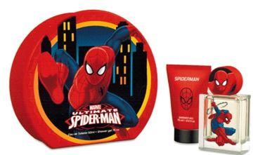--disney-spider-man-edt-50-doccia-75