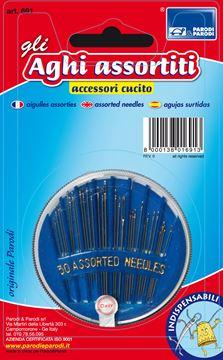 aghi-assortiti--691-parodi