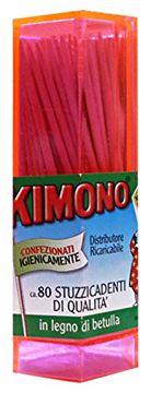 stuzzicad-kimono-dispenser-x-80-art-73
