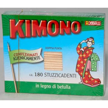 stuzzicad-kimono-x-180-pz-scatola-art-75