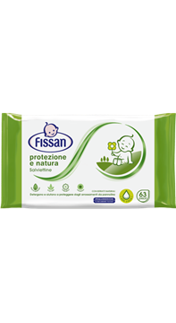 fissan-baby-salviet-x-63-prot-natura
