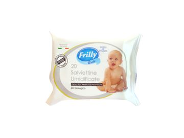 frilly-salviet-deterg-baby-x-20-umidif-