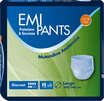 emi-lady-pants-mutand-elastic-x-8-large--1121