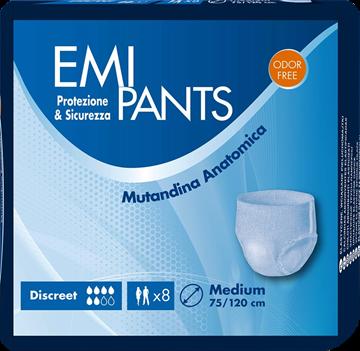 emi-lady-pants-mutand-elastic-x-8-medi-1113