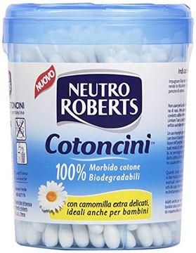 roberts-pulior-camomilla-x-100