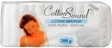 frilly-cotone-oro-gr-200-cotton-sound